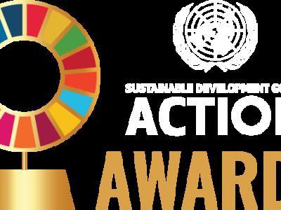 sdgactionawards-logo